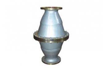 FPB型燃气阻火器